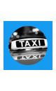 Заказ такси по Крыму